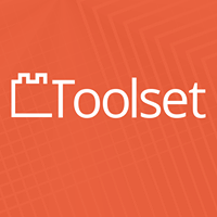 WP-Types, Toolset Expert